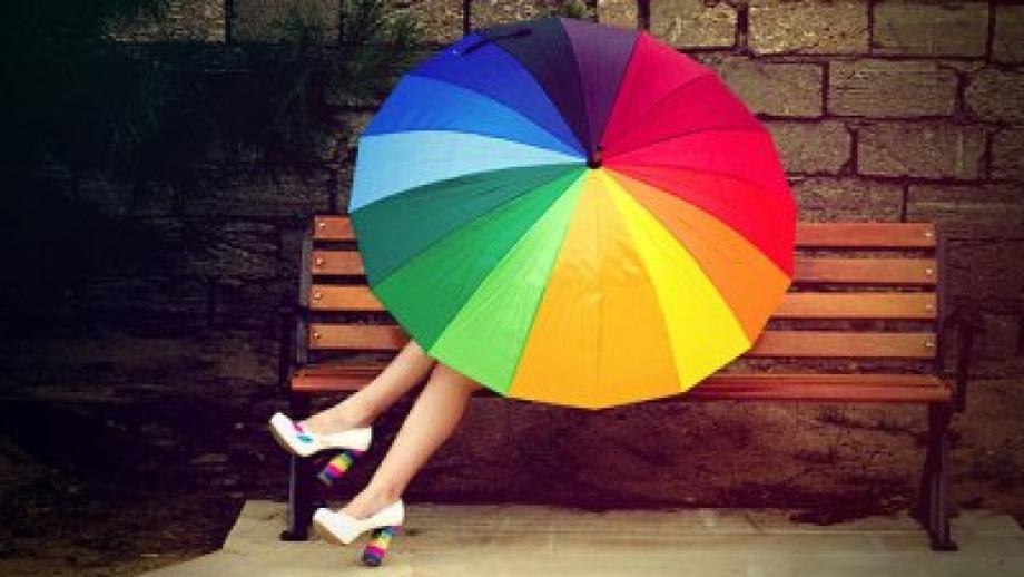 Можно ли брать зонт в самолет